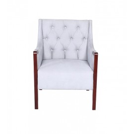 Arrows Sofa Single Seat
