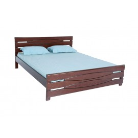 Confidence Bed