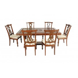 Element Dining Set