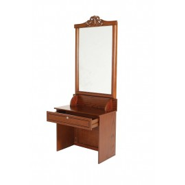 Prime Dressing table