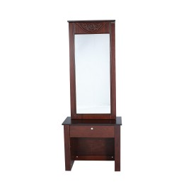 Western Dressing Table