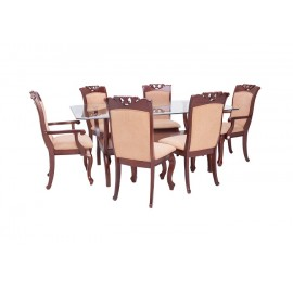 Caspia Dining Set