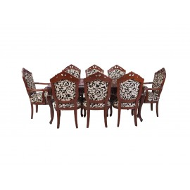 China Victoria Dining Set