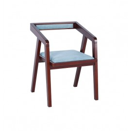 Roxey Chair