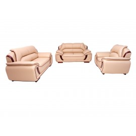 Crown Sofa