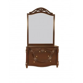 Italy Dressing Table